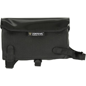 Topeak Tri DryBag Top Tube Bag L